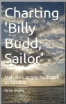 BillyBudd